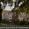 Apartments in indianapolis