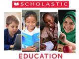 Children's educational sites
