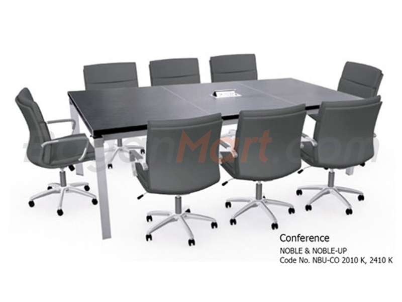 myanmar furnitures vanda conference tables and office