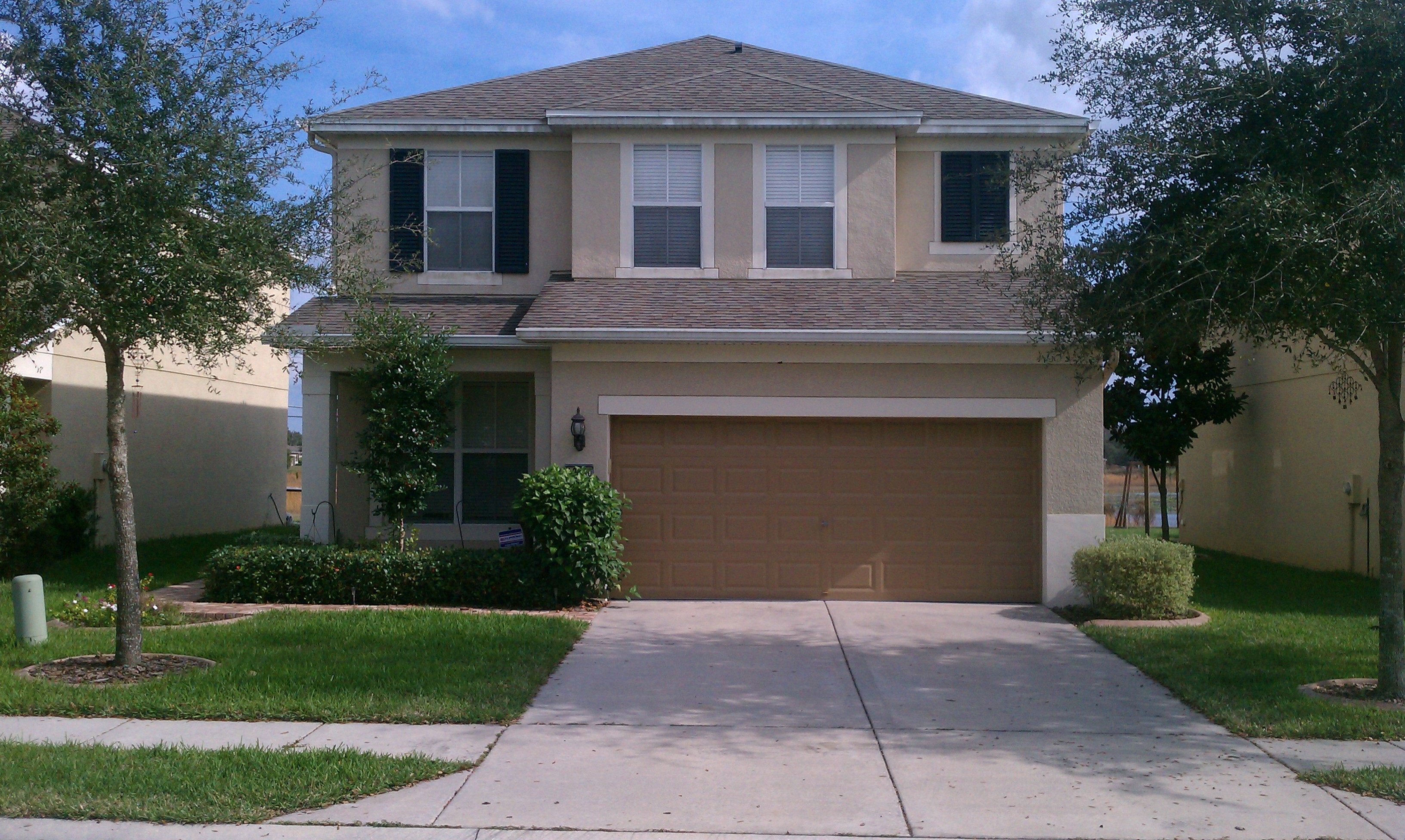 Houses For Rent In Hudson FL – Houses For Sale in Hudson