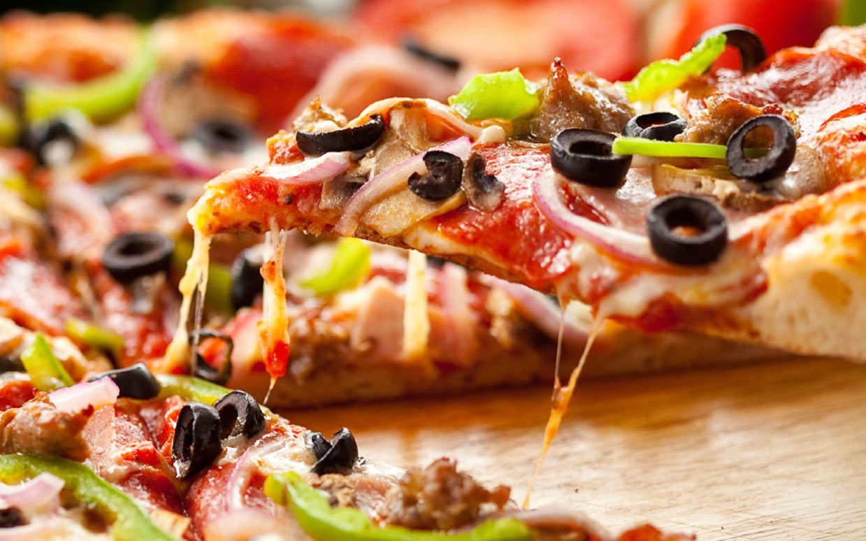 Talayna s italian restaurant catering st louis pizza delivery
