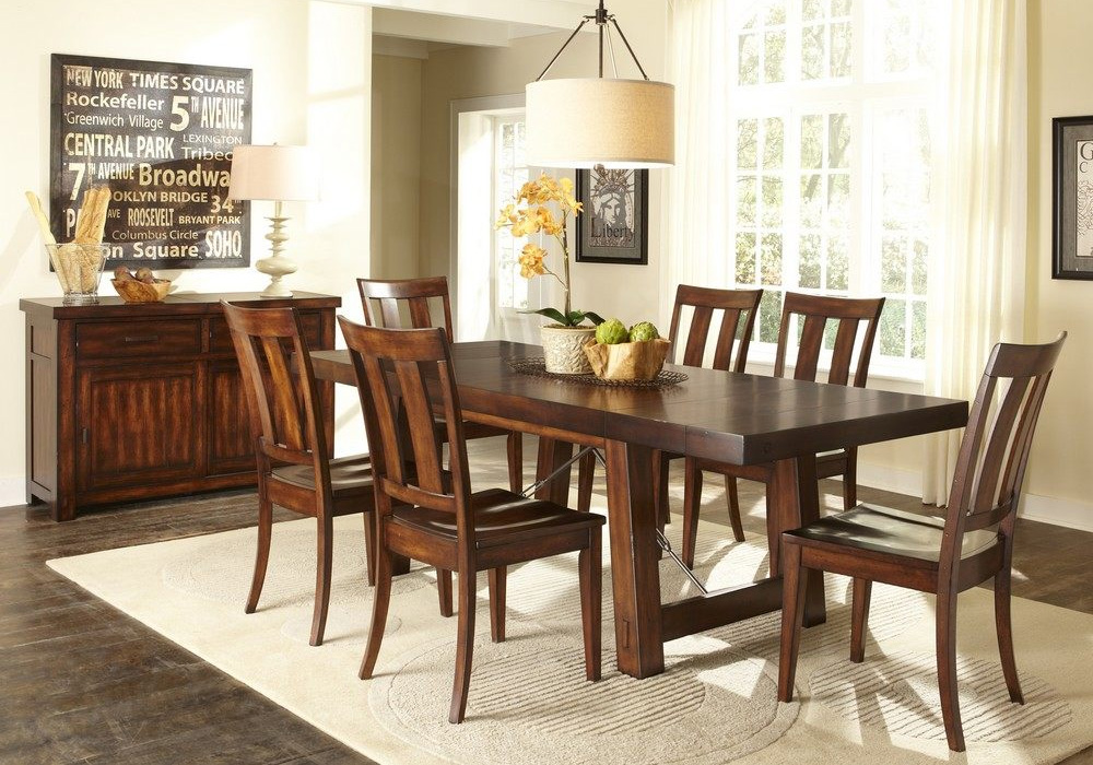 quick and easy dining room set financing home decor