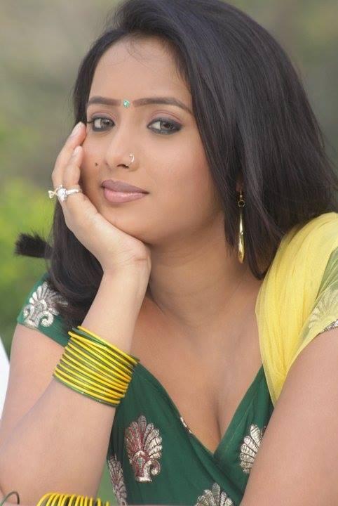 ... Bhojpuri Free Mp3 Download ,Bhojpuri New Movie Download,Dj Nonstop