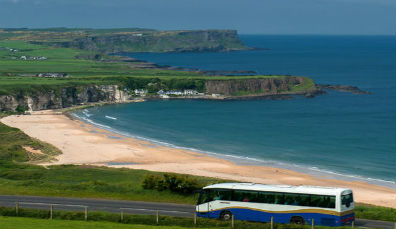 Translink Ulsterbus