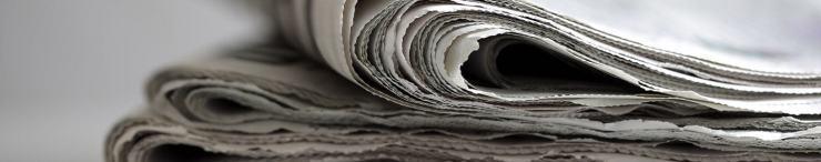 Our Daily Bread 15 August 2019, Our Daily Bread 15 August 2019 – Lincoln's Pockets