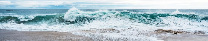 Our Daily Bread 21 May 2021 Devotional Today - Safely Ashore