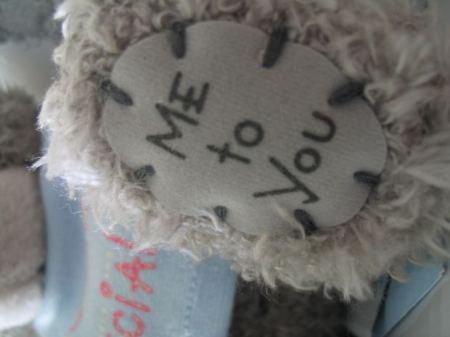 love-message-white