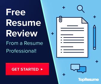 Free Resume Review On Psychopps Com Psychopps