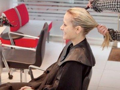 le meilleur 8 coiffure a toulouse prix