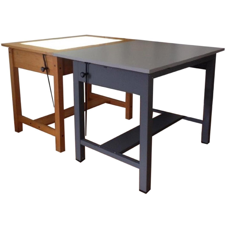 V Furniture And Mattress Mississauga