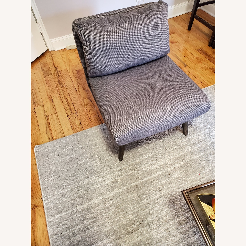 Tommy Hilfiger Pelham Accent Chair Aptdeco