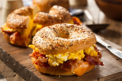 Long Island's 5 Best Sandwiches | Long Island Pulse Magazine