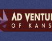 Ad-Ventures of Kansas