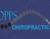 Dopps Chiropractic