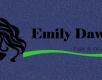 Emily Dawn Salon
