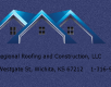 Wichita Regional Roofing and Construction, LLC