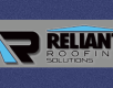 Reliant Roofing Solutions