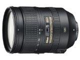 Nikon 28-300mm VR lens
