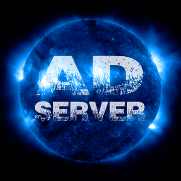 Lux-Digital-Ad-Server