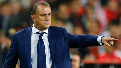 Fatih Terim nommé entraineur de Galatasaray