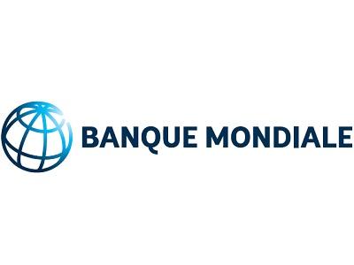 Une croissance de 3,2% attendue en 2018 (Banque mondiale) — L'Afrique subsaharienne