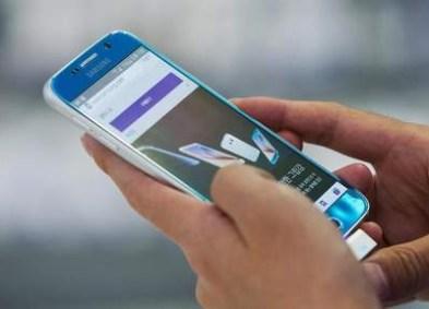Monastir : Appel au contrôle des applications des Smartphones diffusant des jeux dangereux Bfgfd.jpg?zoom=2