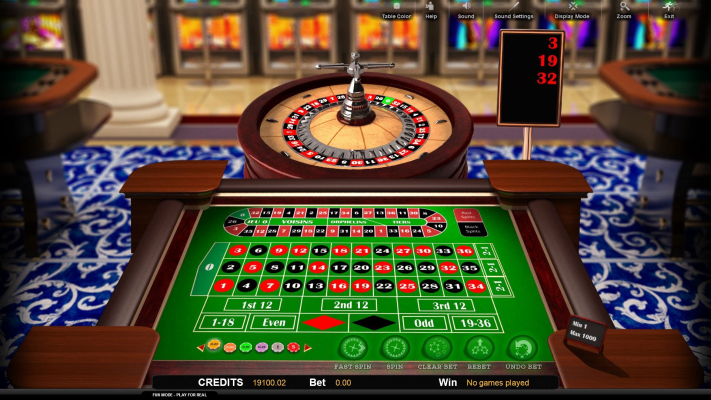 What Are The Elements You Should mr bet casino Consider Before Getting The Pc Stand?