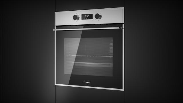 Image result for Teka HSB 635 SS INOX