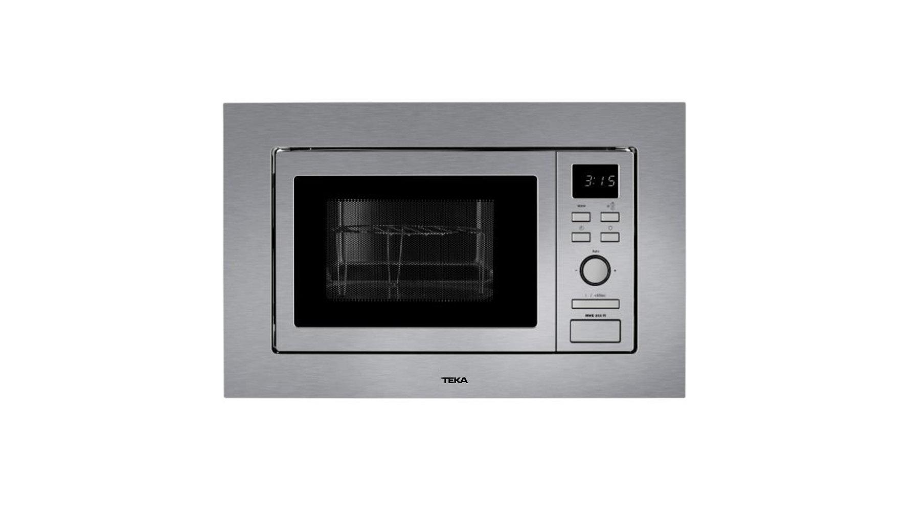 mwe 201 fi built in microwave teka