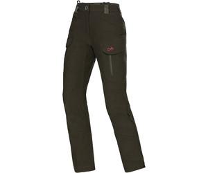 Pantalon Expedition G Loft W S Mujer Producto Ardesa