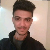 Akshay Laddha