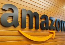 Confidence is the key to crack interviews | Sugandhi's journey to Amazon!