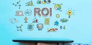 ROI - Recovery of Investment of your MBA program - Dare2Compete