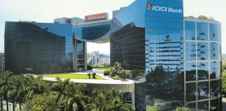 Simran Singh SDA Bocconi Asia Center Interned At ICICI Bank
