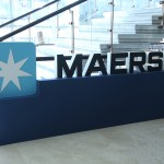 How Amogh became Turnaround Time metrics expert?  Amogh internship with Maersk GSC