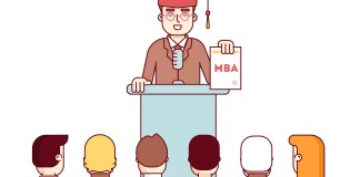 6 Best Ways To Enhance Your MBA Career With Corporate Competitions