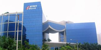 How Internship At ICICI Bank Proved To Be A Turning Point In Her Career? | Vibhusha's Journey