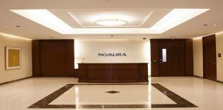 How Internship at Nomura Financial Services Private Limited Taught Me The Crux of P&L Reconciliation? | Nishtha's Experience
