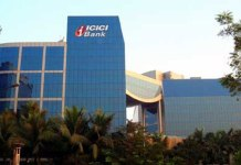 How Shubham Benchmarked The Indian Accounting Standard For Banking Industry? | An Internship At ICICI Bank