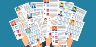 How Much Do You Really Need To Tailor Your Tech Resume?