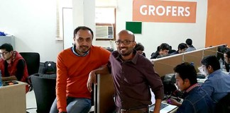 How an internship at Grofers made me realize the importance of Excel | Pratik's story