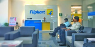 Internship at Flipkart aka Flinternship