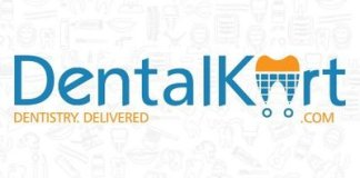 How an internship at Dentalkart gave me opportunities for growth and learning Shubhams story