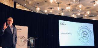 How an internship at Monitor Deloitte improved my presentation and design skills   Sukoon's story