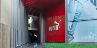 How an internship at Puma India developed my skills in time management | Foram's story