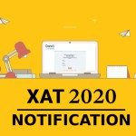 XAT 2020 notification Exam Dates Exam Pattern Syllabus Heres all you need to know