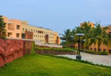 From working for Oracle to joining PGDM at GIM Goa Utkarshs story