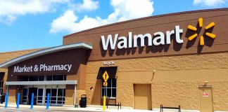 How an internship at Walmart India gave me practical exposure in the field of Marketing Parths story