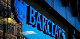 How an internship at Barclays helped me explore my passion for Risk Management Snehas story