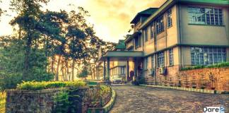 Highest offers rolled in Sales Marketing IIM Shillong Summer Placement Report 2018 20